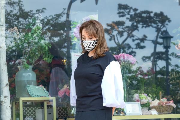 mask-cn