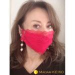 mask_cel_red