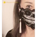 mask_ele_bw