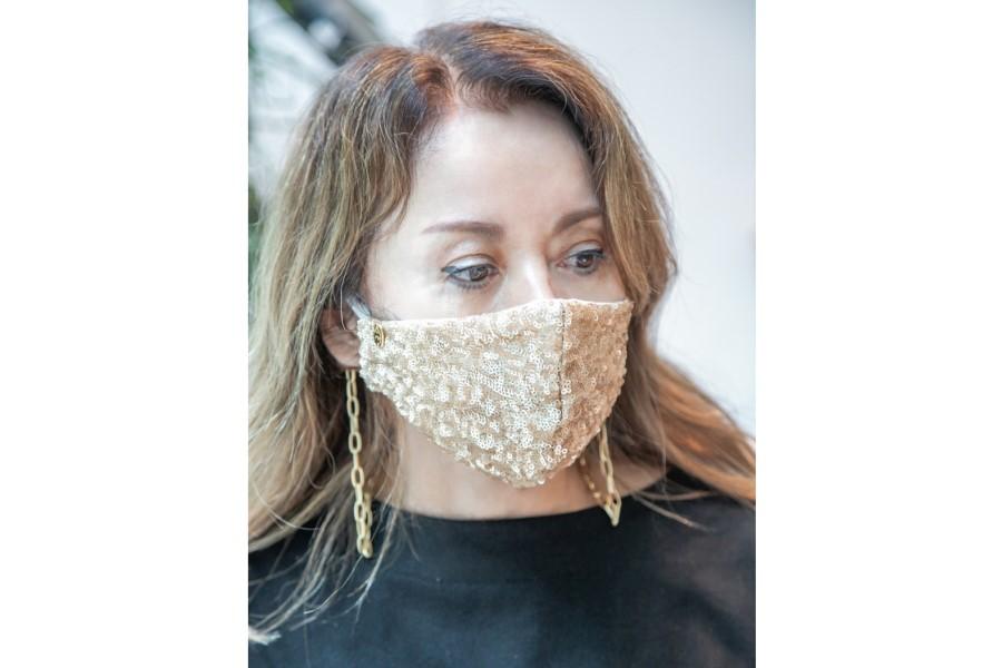 mask-ncha
