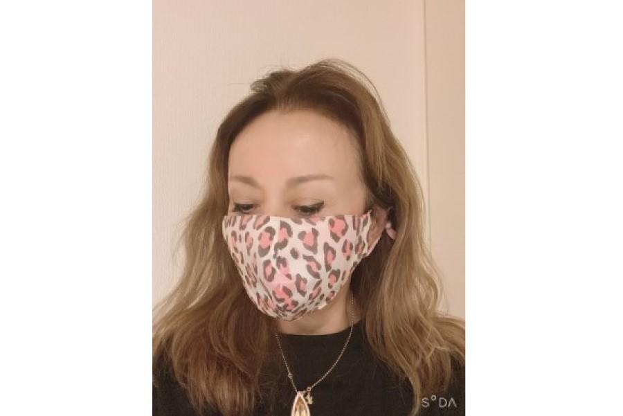 mask-sil-an