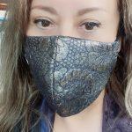 mask-ap-sl