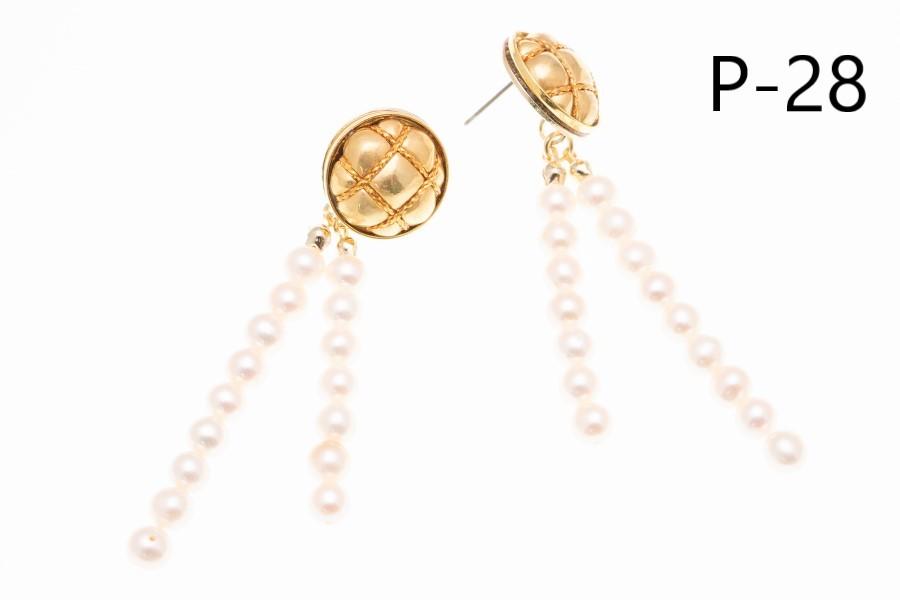 Pia07